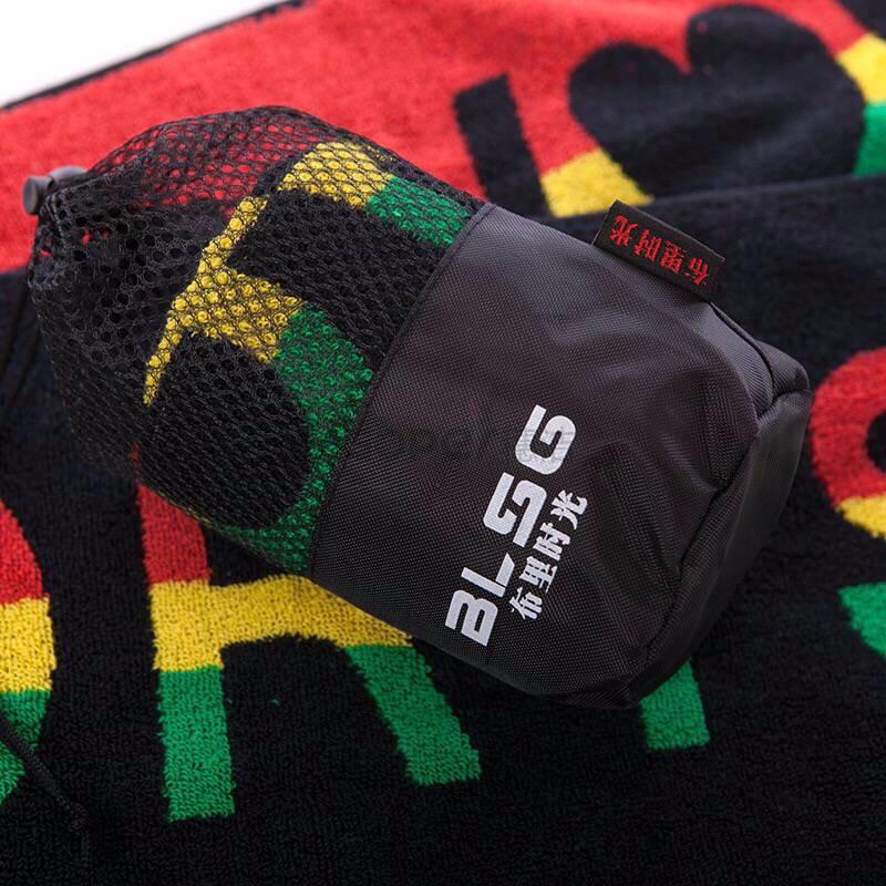 专业毛巾工厂定做多色色织毛巾,色织毛巾,色织提花毛巾