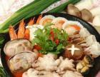 韩国料理技术加盟及厨房承包