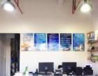 鑫豹汽车保洁:专业上门蒸汽洗车设备以及加盟轻松赚钱