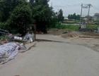 滨海西大道 东亭工地边超市转让 商业街卖场 120平米