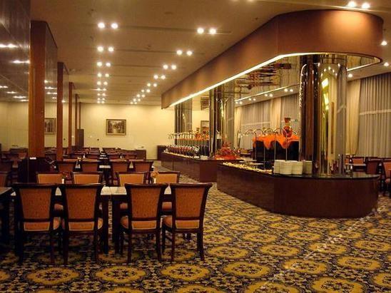 北京会议酒店,会议中心 北京年会场地,会议场地