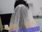 海城专业婚礼跟妆,待人妆,主持人妆,母亲妆,年会妆