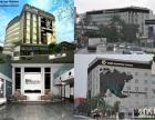 衢州免联考读mba去哪里2015亚洲城市大学学位班热招