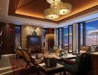 双桥酒店装修设计价格 双桥酒店装修公司 重庆酒店宾馆装修