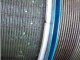 滚筒钢丝绳层间过渡块 尼龙过渡块 普洱楚雄