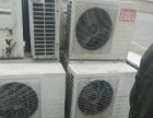 酒店用品后厨设备空调