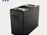 无锡派瑞得工业锂电池电池定制生产厂家