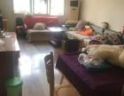 世纪园蛮坡 2室1厅1厨1卫 急租 拎包入住世纪园