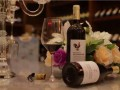 法国雄鸡系列进口红酒招商加盟