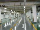 地坪漆复古漆水泥漆塑胶地板 真石漆塑胶跑道专业施工