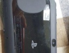 出售自用psv2000游戏机一部