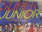 韩国偶像画册CD