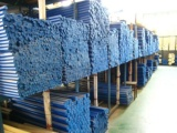 1010尼龙板 MC尼龙板 含油尼龙板 二硫化钼尼龙板 加纤
