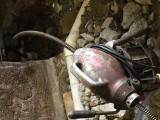 端州区 通厨房下水道 服务热线是多少