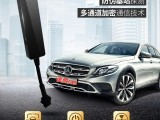 平江汽车GPS定位 /汽车GPS车辆监控系统