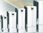 北京变频器更换维修 变频电机水泵维修 软启动 恒压供水安装