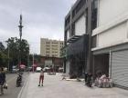 五四路华林路屏东城新区位置店面转让