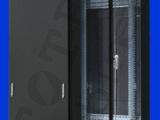 37U1.8米网孔Kn cabinet图腾网络服务器交换机标准