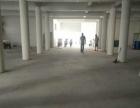 南曹绕城高速2000平方厂房仓库出租