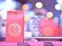 广州婚礼全程高清录像摄影化妆套餐