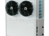热销-25空气源热泵 超低温地暖 热水冷气三联供 可oem代加工