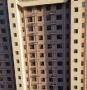 摩卡小镇精品 一室一厅 位置优越 精装修 全套设施