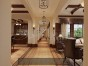 成都房屋家装设计装修一站式装修设计服务