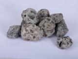 上海神运 长期供应 进口低硅高碳铬铁哈铁