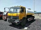 阳泉二手洒水车价格 专做二手洒水车厂家 5吨8吨现货5年3万公里2.5万