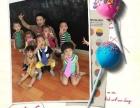 厦门彩虹伞1.5-4岁婴幼园,日托半托早教幼儿园