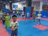 益斯腾教育培训中心1