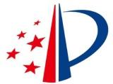 重庆商标注册查询专利申请版权登记代理机构