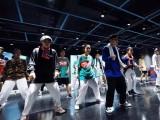 做舞蹈老师工资待遇怎么样,难找工作吗