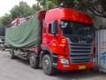 4.2米6.8米9.6米13米17.5米货车出租