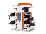 分切机-哪里能买到好用的桥式柔版印刷机