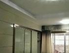安乡县富祥公寓香格里拉对面 3室2厅2卫