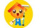 深圳市橙多多科技有限公司创建橙多多装修网免费装修咨询平台