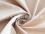 直销现货复合面料 户外家居用布 斜纹布复合绒布