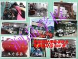 深圳报考压力容器安全管理证需要什么条件 哪里可办