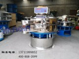 超声频环鑫振动筛 煤矿振动筛 筛分机型号多样厂家直销供应