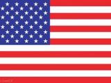 美国商务签证精益求精,铸造品质的典范