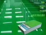 专业施工环氧地坪厂家,常州墨阳地坪工程有限公司
