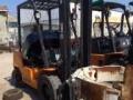 杭叉 H系列四支点1-3吨 叉车         (二手叉车二手