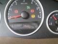 别克 GL8 2006款 陆尊LT 3.0 自动 豪华版自家用车