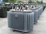 惠州发电机回收公司