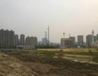 鄞州朝阳附近16亩土地出租每亩3万5每年