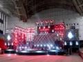 展览展会设计策划,桁架搭建,舞台搭建 ,篷房搭建