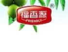 福香源食品 诚邀加盟
