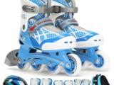 米高轮滑鞋厂家批发专卖店正品