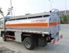鄂州处理一批3-5吨工地加油车 厂家降价大促销